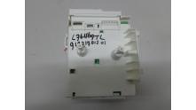 Aeg electrolux L76469TL 91321701201 PCB-INVERTER (QC-FFH)1327602106