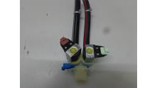 Electrolux EWF1476GDW 91453073000   INLAATVENTIEL  Art.No.:4055017166