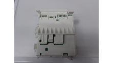 Aeg electrolux L75854A 91452565901 ASSEMBLY,CARD,MOTOR CONTROL 1325277612/1325277620