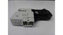 Aeg electrolux L75854A 91452565901 Deurrelais 4 contacten haaks model  Art.No.:3792030425