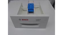 Bosch WAS32742NL/08 Zeepbak incl Handgreep Art.No.:00660683