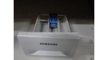 Samsung WF70F5ECQ4W/EN 045J5ESF700006K Zeepbaklade  met Handgreep