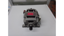 Samsung WF70F5ECQ4W/EN 045J5ESF700006K Gebruikte Motor
