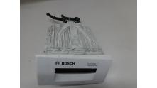 Bosch WAQ28390NL/01 Zeepbakhouder 702579/11011877 Compleet met Lade 702581