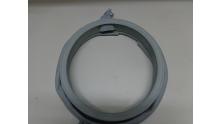 Bosch WAQ28390NL Manchet Deurrubber 00686004