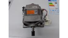 Zanussi ZWF5140P 91490605001 Motor Gebruikt 1327822001
