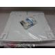 Electrolux stapelset met treklade. SKP11/9160931557
