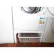 Sokkel, wasmachine verhoger met lade