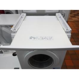 Siemens stapelset, tussenstuk met treklade  . Art: WTZ11400