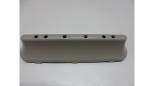Marijnen CMF7400VISION trommelschoep, meenemer. Art: 50252271007/1240069110