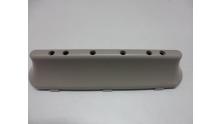 Zoppas PR453C trommelschoep, meenemer. Art:50252271007/ 1240069110