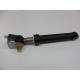 Ariston AB1250TXNL  schokdemper, schokbreker. Art: 30340