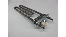 Whirlpool AWO745 element 2050 Watt met thermostaat. Art: 481225928823