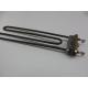 AEG element 2850 Watt. Art: W1-06003/A