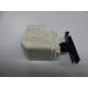 Proline PLT 1150 WA aan-uitschakelaar. Art: 481941029004