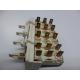 Philips-Whirlpool AWG36212 schakelaar set. Art: 481927638283