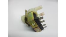 Electrolux 2 voudig waterventiel. Art: 50657039009