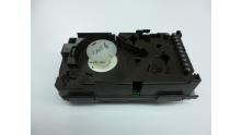 Miele W921 EDPW101-K  besturings print.T.Nr.: 4053980