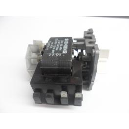 Bosch pomp. Art: 71040012/15