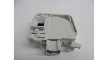Bosch WAQ28....deurrelais. Art: 619468