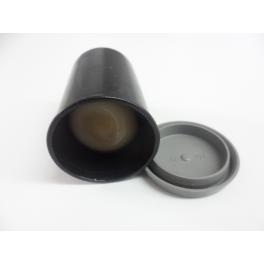 AEG smeervet speciaal voor simmeringen. Art:53180010976