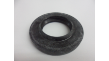 Frigidaire  FR1010 simmering 40,2X72x10/13,5. Art:50099308004