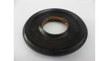 Zanussi simmering / keerring/ dichting 40.2-80/95-10/15. Art: 1242197000