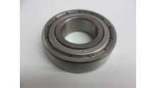 SKF Lager 6205-2Z  lager voor Zanussi. 50269558008