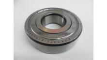 SKF Lager 6306-2Z voor Whirlpool. Art:481252028003