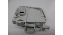 Bosch deurrelais/ deurschakelaar voor WAS32790. Art: 613070