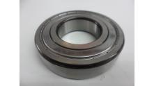 SKF Lager 6207-2Z voor Acec. Art:50653826003