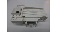 Bosch deurrelais/ deurschakelaar voor WAS28440NL of WAS284A0NL. Art: 605144