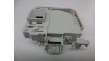 Bosch WAE28492 deurrelais . Art:616876