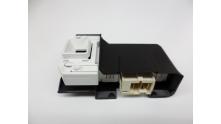 Bosch WFD2060 deurschakelaar. Art: 603514 of 631638