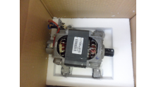 Bauknecht Excellence 2470 motor. Art:480111102413