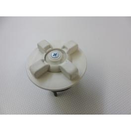 Asko 112  D0100-ESA  pompfilter