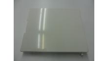 Miele inspectiepaneel wit, klepje voor de pomp. Art: 2951221