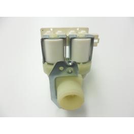 Baumatic waterventiel
