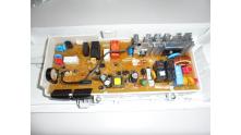 Samsung P1491 module/ print