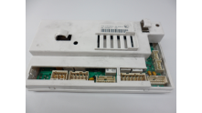 Indesit IWB6123EU module, besturing unit. Art: 271221