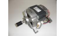 Hoover VHD8143ZD-14 motor. Art:35026456