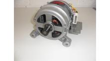 Bauknecht WAK Eco1470 motor. Art: 480111101986