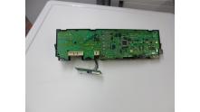 Bosch WFO3250NL/01 module, print. Art: 440830