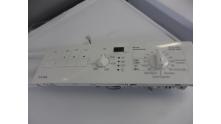 Bosch WFL128ANL  module, print + front. Art: 438751