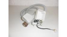 Siemens XL122ANL/01  aquastop aanvoerslang . Art: 366743 of 704767