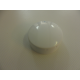 Beko knop voor WM2510 WM2552. Art: 116480010