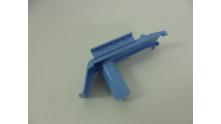 Blomberg WAF1220 sifon voor de zeepbak