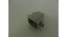 Blomberg  WAF1220 Adaptor hoofdschakelaar. Art: 116290156