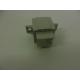 Beko WMD25100 adaptor voor hoofdschakelaar.116290156