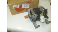 Beko WM2510 WM6410 WMD25100 motor. Art:2806850500